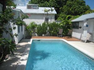Property for sale at 1318 Duncan Street Unit: 3, KEY WEST,  FL 33040