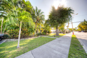 Property for sale at 804 South Street Unit: 104, KEY WEST,  FL 33040