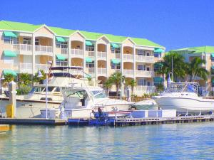 Property for sale at 5603 College Road Unit: A101, KEY WEST,  FL 33040