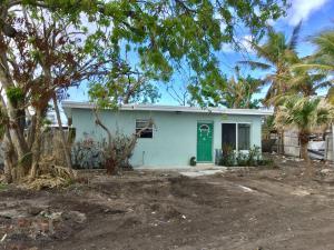 Property for sale at 181 109th Street Ocean Street Ocean, MARATHON,  FL 33050