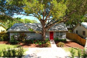 Property for sale at 106 1st Street, KEY LARGO,  FL 33037