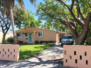 Property for sale at 3026 Flagler Avenue, KEY WEST,  FL 33040