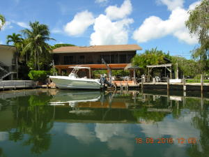 Property for sale at 102 Harbor Drive, ISLAMORADA,  FL 33070