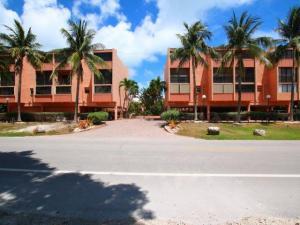Property for sale at 87455 Old Highway Highway Unit: 243, ISLAMORADA,  FL 33036