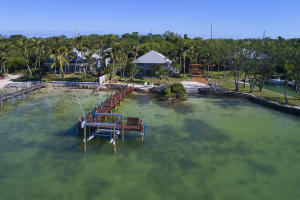 Property for sale at 95702 Overseas Highway, KEY LARGO,  FL 33037