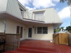 Property for sale at 3231 Eagle Avenue, KEY WEST,  FL 33040