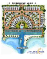 Property for sale at 125 Angler'S Way, ISLAMORADA,  FL 33036