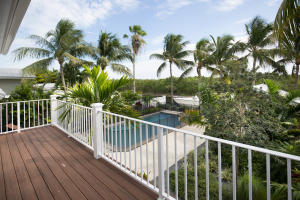 Property for sale at 3314 Riviera Drive, KEY WEST,  FL 33040