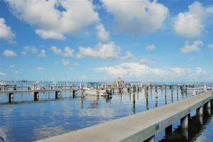 Property for sale at 104350 Overseas Highway Unit: A-201, KEY LARGO,  FL 33037