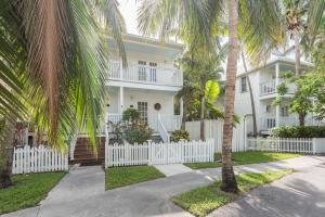 Property for sale at 67 Spoonbill Way Unit: #2, KEY WEST,  FL 33040