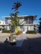 Property for sale at 880 Ellen Drive, KEY LARGO,  FL 33037