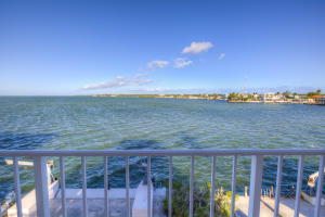 Property for sale at 158 Westminster Drive, Tavernier,  FL 33070