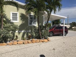 Property for sale at 151 Sunset Lane, Tavernier,  FL 33070