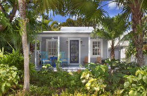 Property for sale at 1415 Olivia Street, KEY WEST,  FL 33040