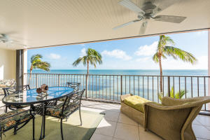 Property for sale at 1500 Atlantic Boulevard Unit: 213, KEY WEST,  FL 33040