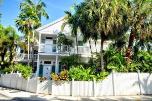 Property for sale at 316 Admirals Lane, KEY WEST,  FL 33040