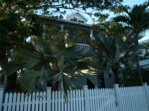 Property for sale at 1301 Flagler Avenue, KEY WEST,  FL 33040