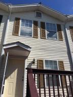 Property for sale at 3075 Flagler Avenue Unit: 6, KEY WEST,  FL 33040
