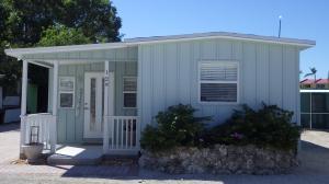 Property for sale at 129 Airstream Lane, Tavernier,  FL 33070