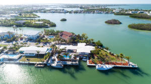 Property for sale at 20 Avenue F, MARATHON,  FL 33050