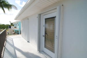 Property for sale at 105 Alynn Place Unit: A, MARATHON,  FL 33050