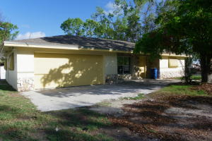 Property for sale at 21 Ocean Bay Drive, KEY LARGO,  FL 33037