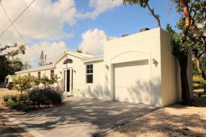 Property for sale at 356 Buttonwood Drive, KEY LARGO,  FL 33037