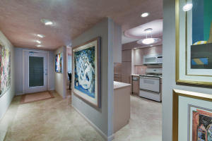 Property for sale at 87851 Old Highway Unit: P21, ISLAMORADA,  FL 33036