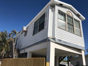 Property for sale at 3905 Washington Street, MARATHON,  FL 33050