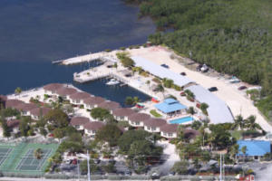 Property for sale at 6800 Overseas Highway Unit: 2   Weeks 8 & 9, MARATHON,  FL 33050