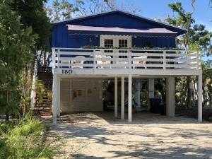 Property for sale at 180 Coral Road, ISLAMORADA,  FL 33036