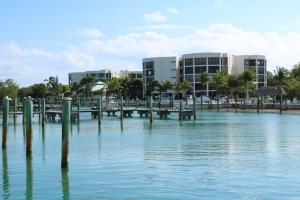 Property for sale at 8301 Gulf Of Mexico Boulevard Unit: 301, MARATHON,  FL 33050