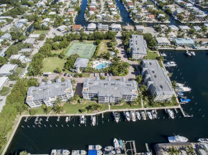 Property for sale at 101 Gulfview Drive Unit: 209, ISLAMORADA,  FL 33036