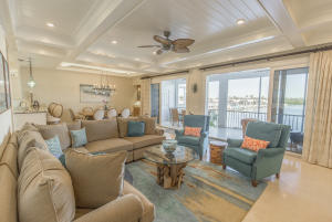 Property for sale at 101 Gulfview Drive Unit: 308, ISLAMORADA,  FL 33036