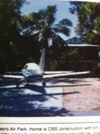 Property for sale at 208 S Airport Road, ISLAMORADA,  FL 33070
