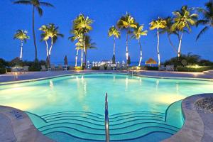 Property for sale at 83201 Old Highway Unit: 306, ISLAMORADA,  FL 33036