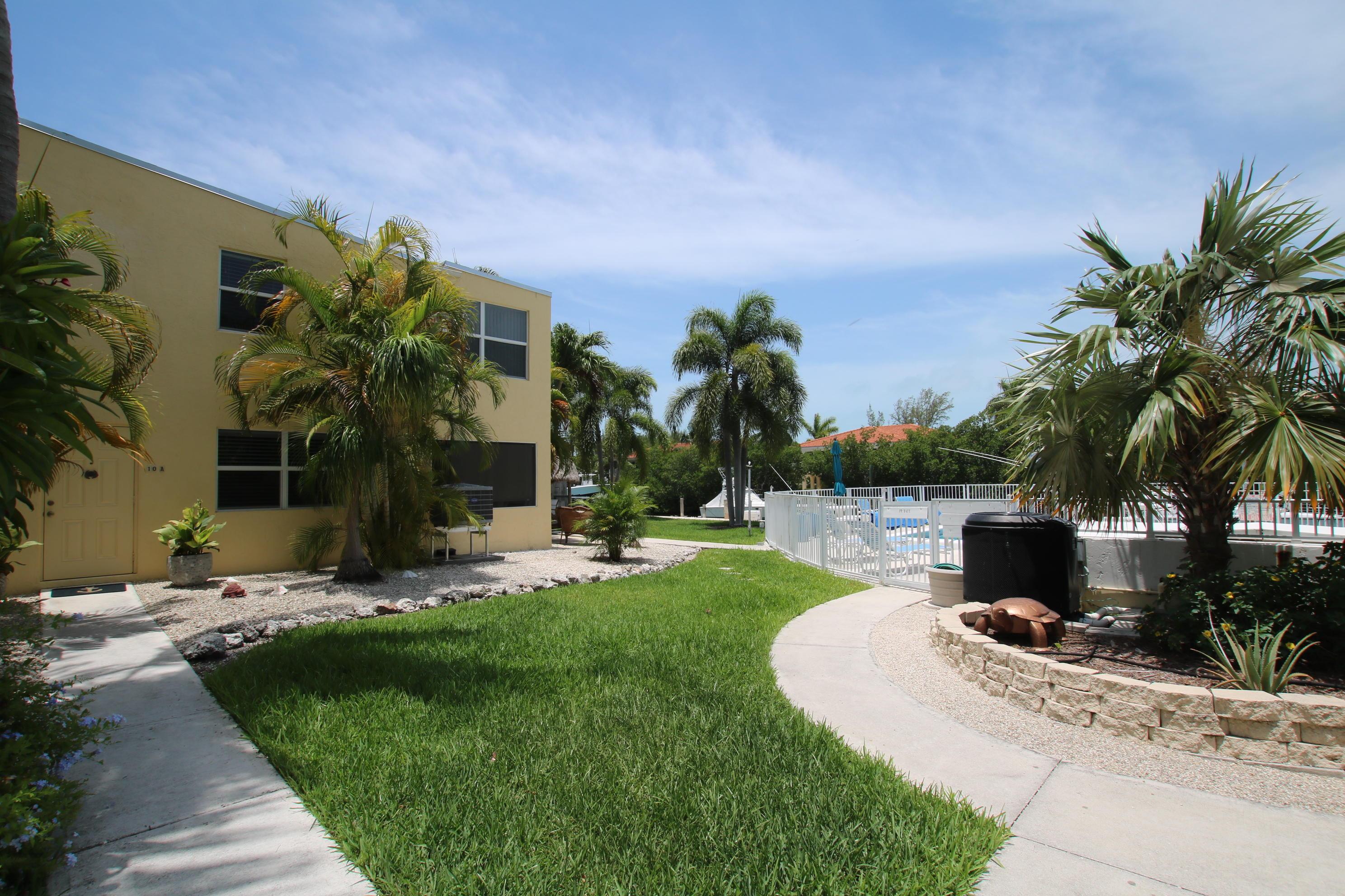 593 Sombrero Beach Road MARATHON, FL 33050 578252