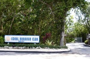 Property for sale at 88181 Old Highway Unit: 24A with 30' slip #36, ISLAMORADA,  FL 33036