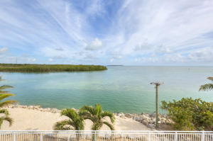 Property for sale at 213 Plantation Drive, ISLAMORADA,  FL 33070