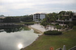 Property for sale at 88181 Old Highway Unit: 21F and slip 58, ISLAMORADA,  FL 33036