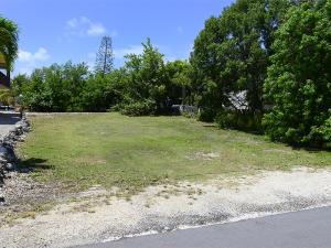 167  Plantation Avenue  For Sale, MLS 578312