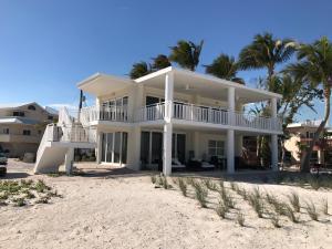 Property for sale at 257 Sunset Drive, ISLAMORADA,  FL 33036