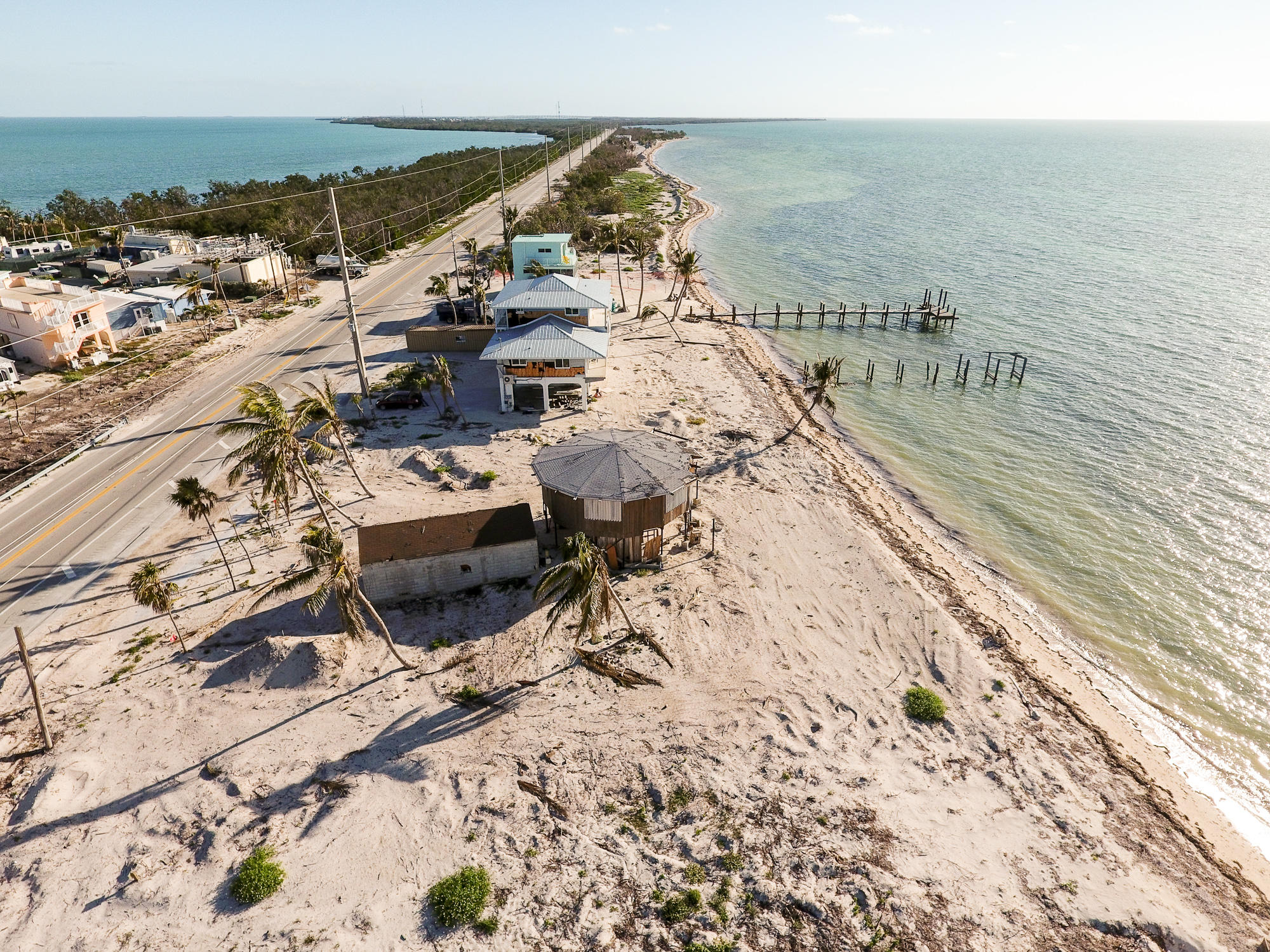 65914 Overseas Highway Long Key, FL 33001 578459