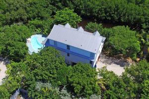 Property for sale at 183 Venetian Way, ISLAMORADA,  FL 33036