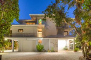 Property for sale at 150 Plantation Boulevard, ISLAMORADA,  FL 33036