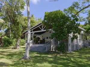 Property for sale at 82230 Overseas Highway, ISLAMORADA,  FL 33036