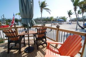 Property for sale at 58950 Overseas Highway Unit: 14, MARATHON,  FL 33050