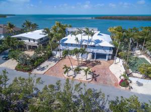 Property for sale at 132 Gulfside Drive, ISLAMORADA,  FL 33036
