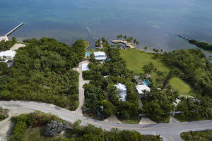 Property for sale at 87437 Old Highway, ISLAMORADA,  FL 33036