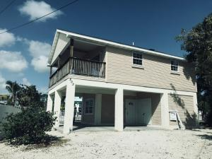 Florida Keys Foreclosures, Homes Condos Foreclosed